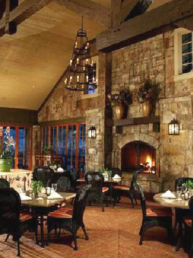 Highlands-Country-Club.jpg