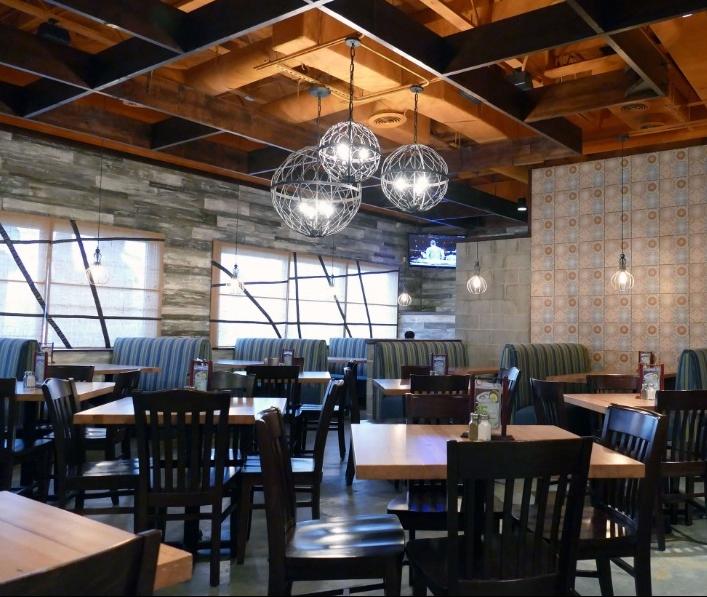 Huey Luey Restaurant (2).jpg