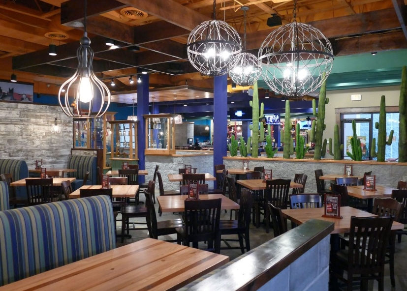 Huey Luey Restaurant.jpg