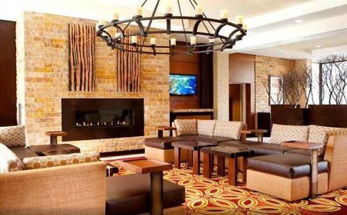 Napa-Valley-hotel-500x310.jpg