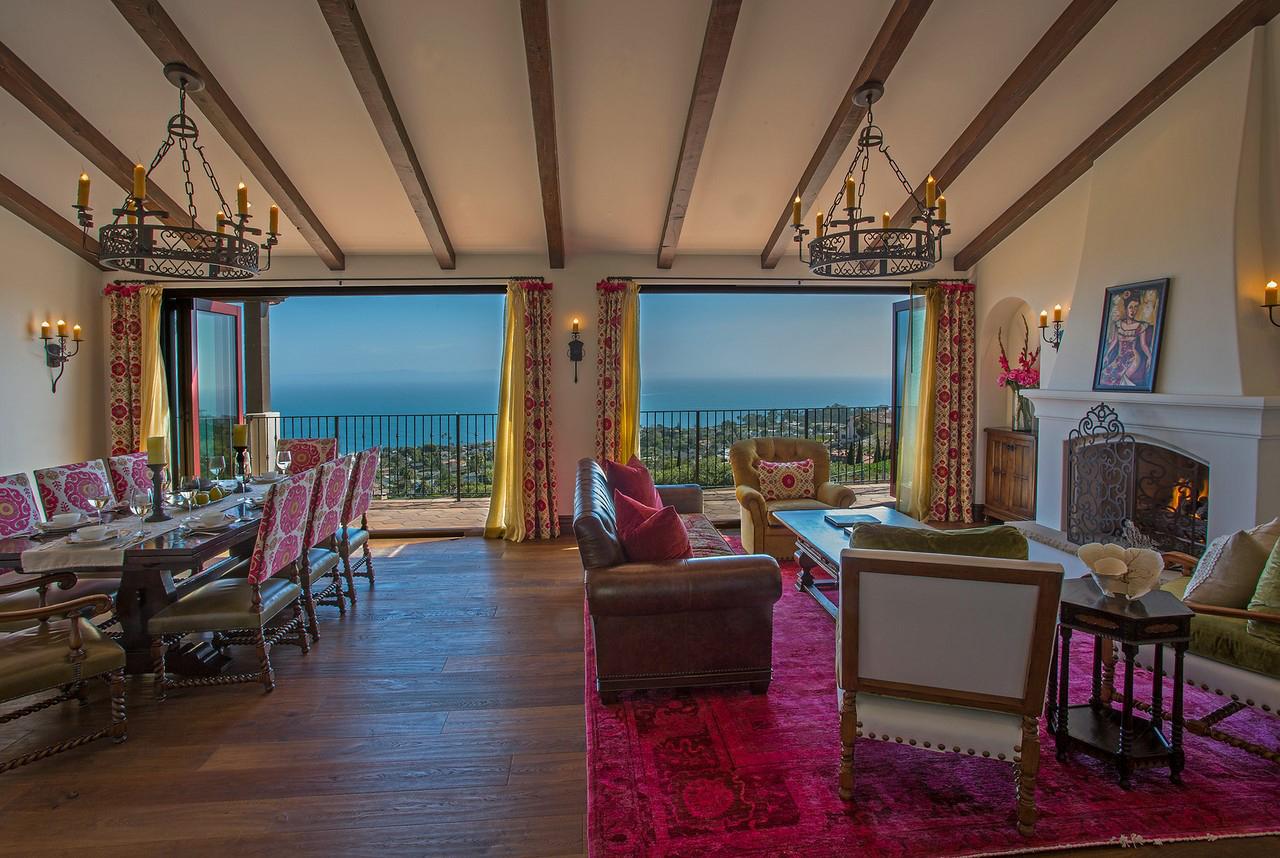 1704-Living-room-dining-room.jpg