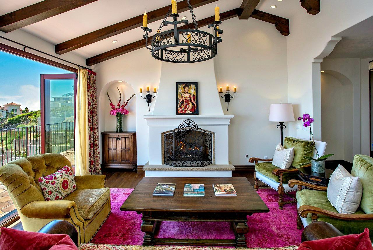 1704-Living-room-fireplace.jpg