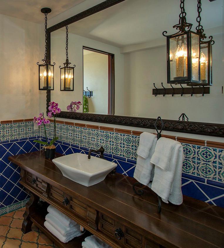 1706-Pool-bathroom-1.jpg