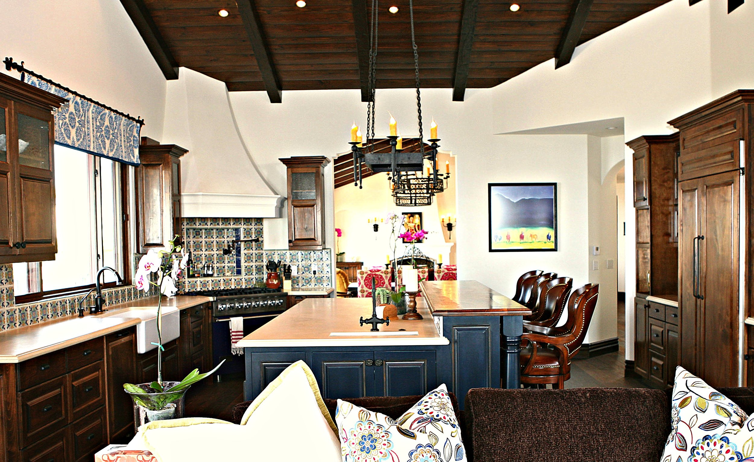 1704-Family-kitchen-1.jpg