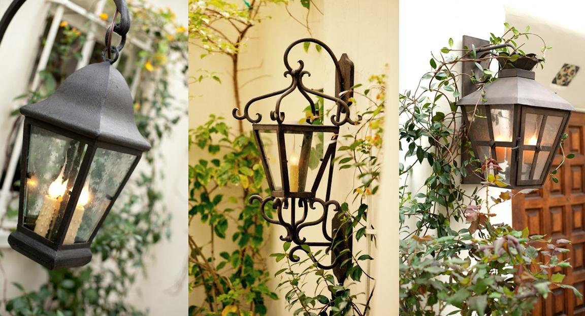 Outdoor Lighting Collage.jpg