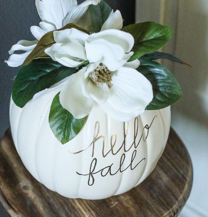 Magnolia Pumpkin.jpg