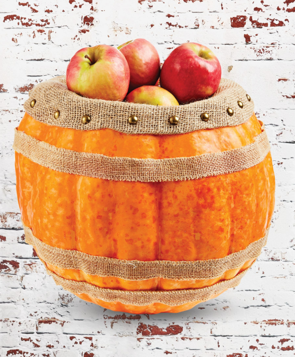 Pumpkin Barrel.png