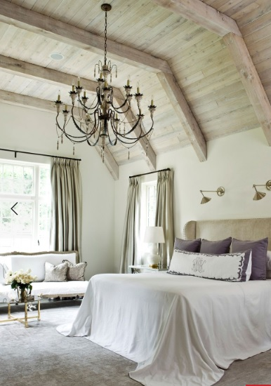 www..Deringhall.com/interior-designers/suzanne-kasler-interiors
