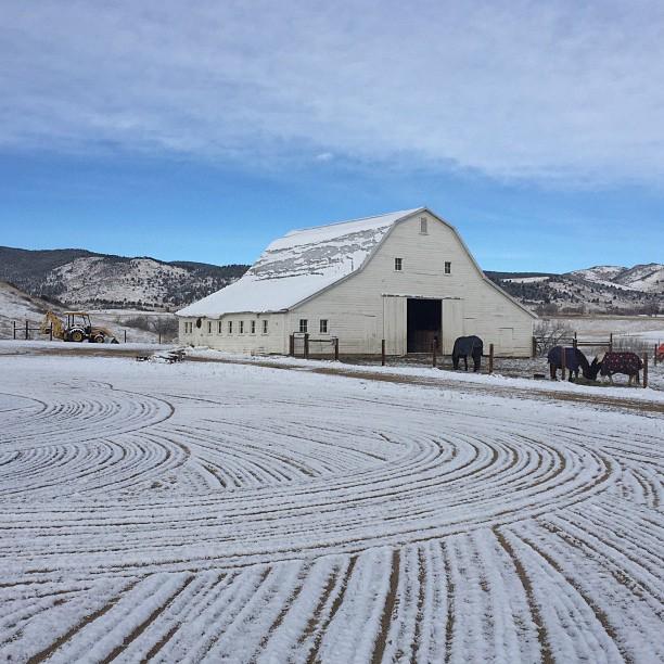 Haven Hills 2015 snow.jpg