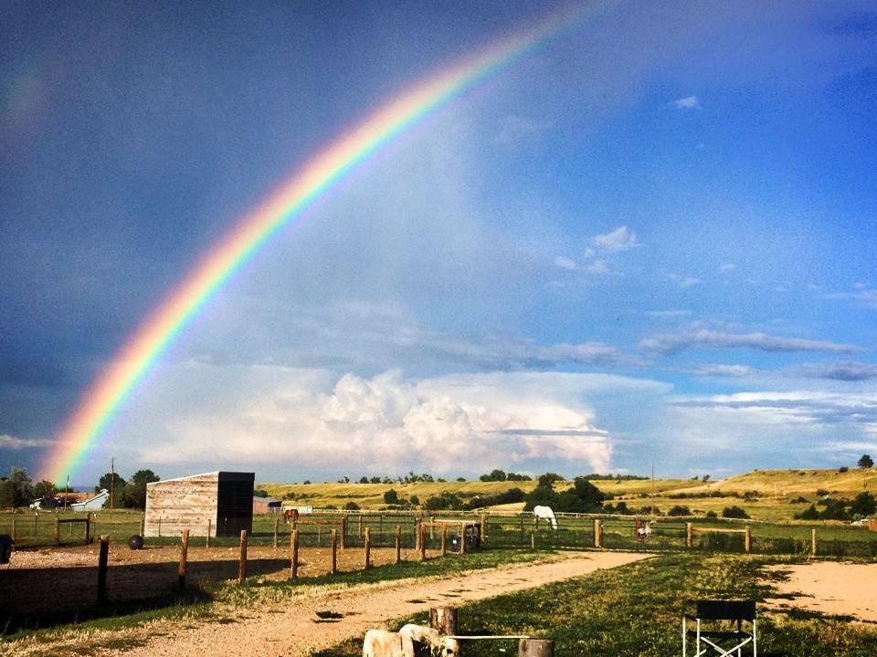 Haven Hills Rainbow (short).jpg
