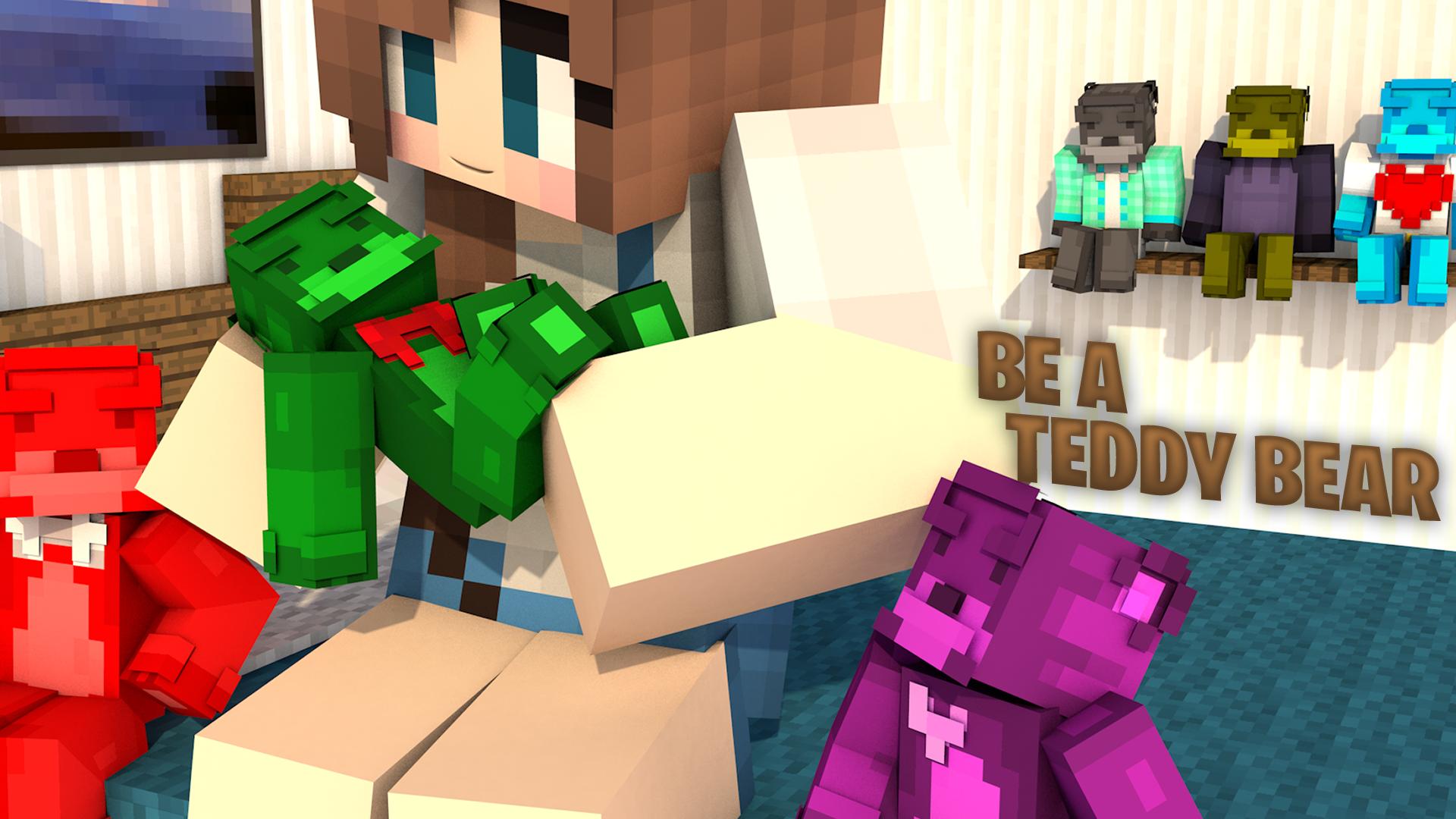 TeddyBear_key_art.png