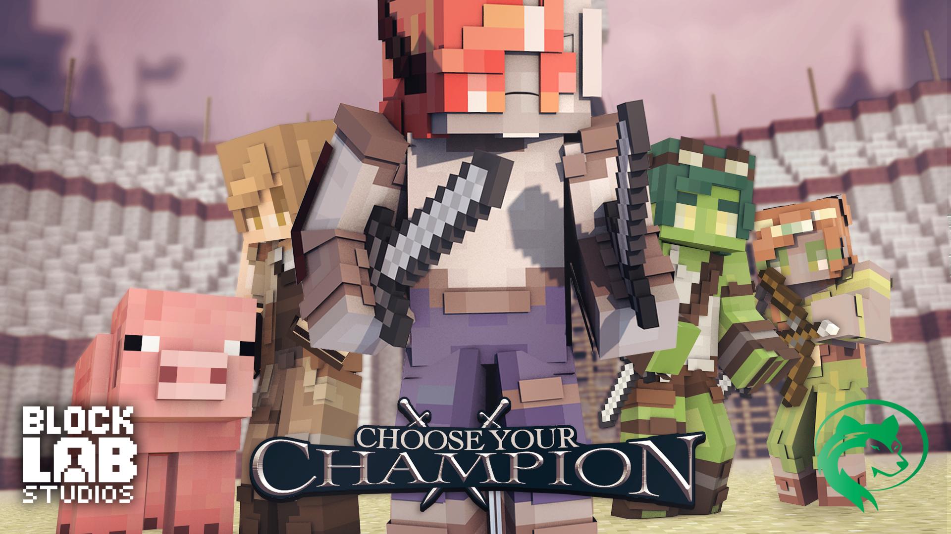 Championv1.png
