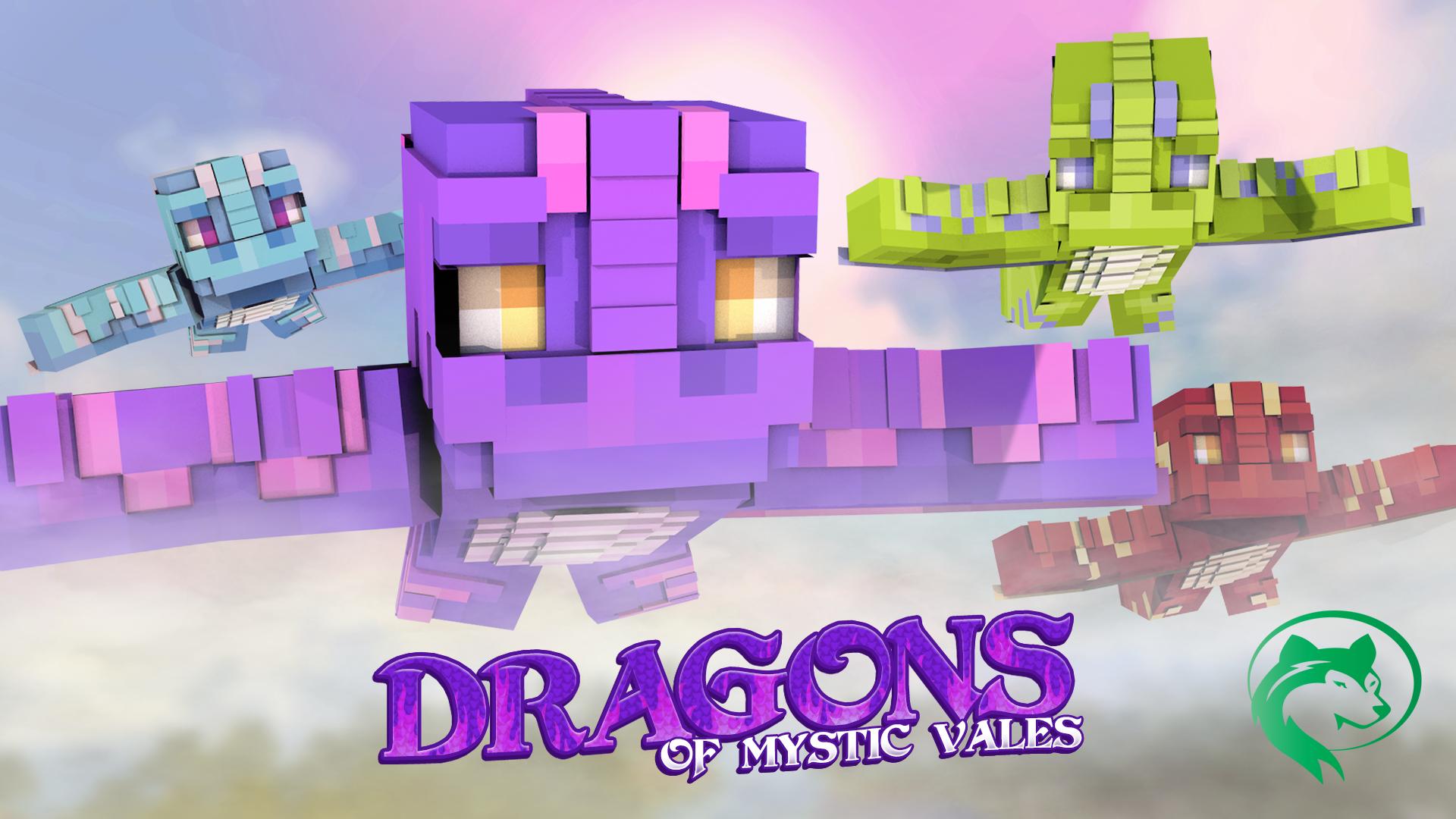 MysticVale_Dragons.png