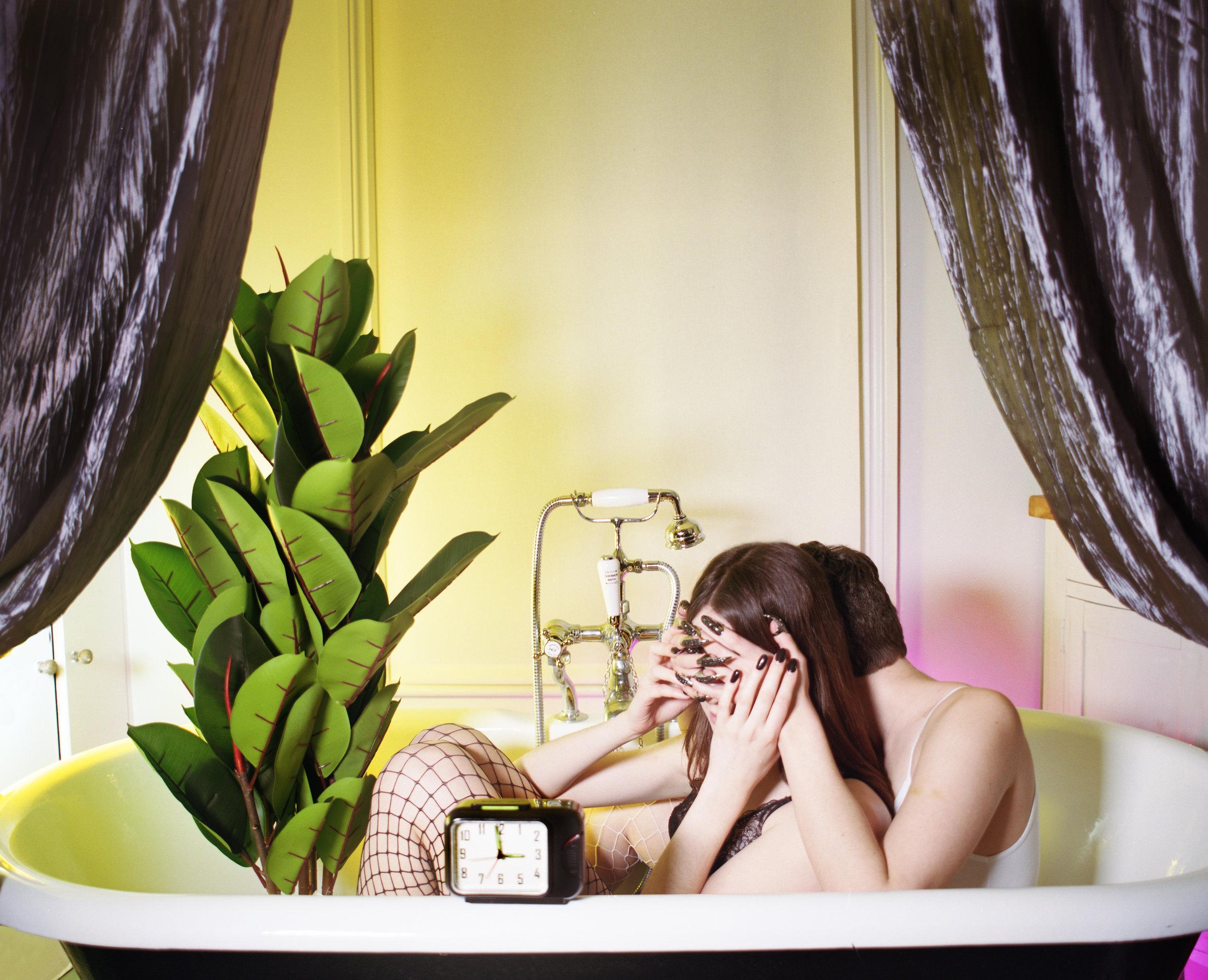bathtub dreams047.jpg