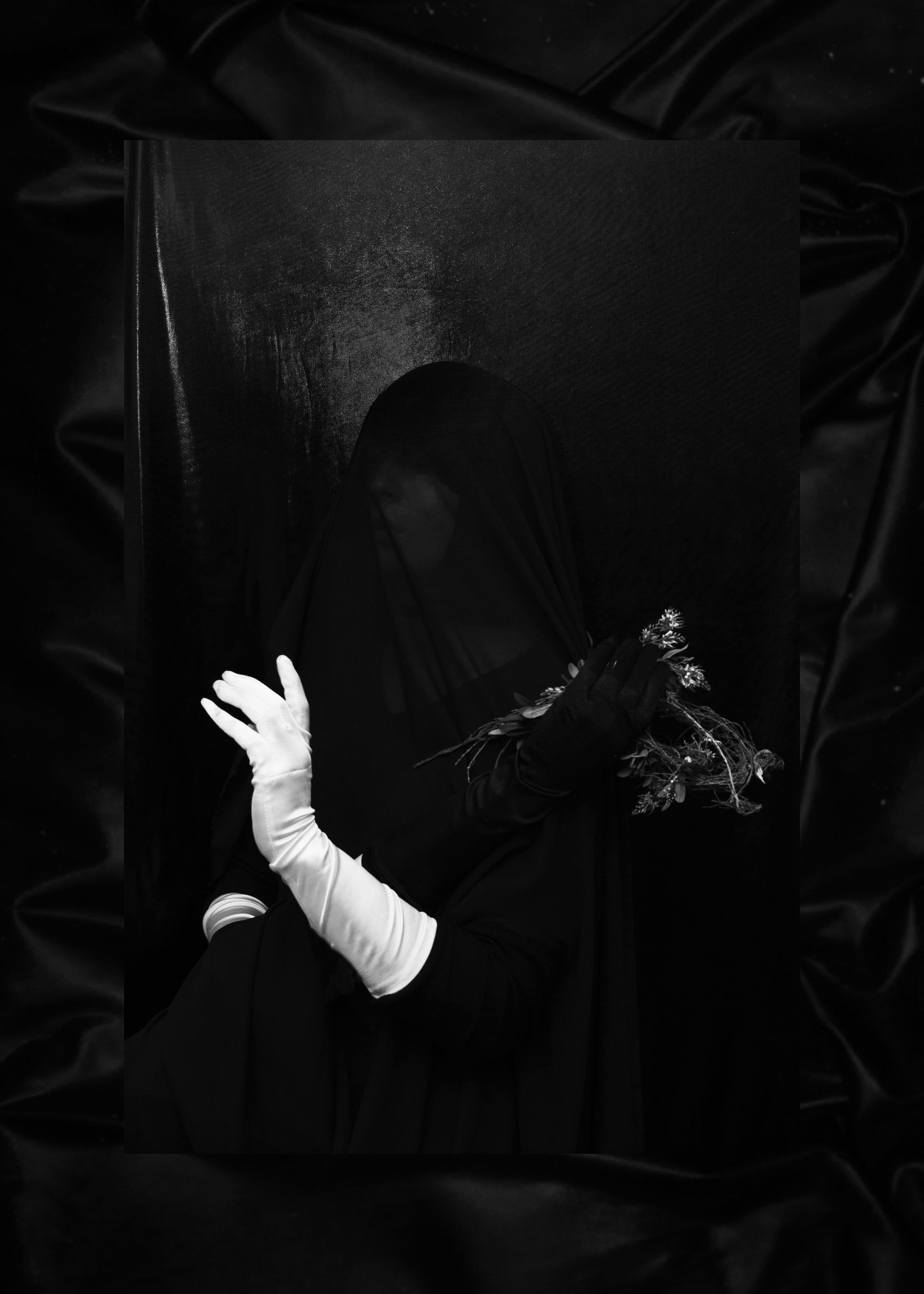 eerie blah black and white copy.jpg