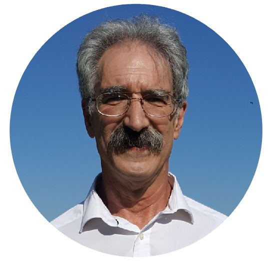 Dave Simon, Consultant