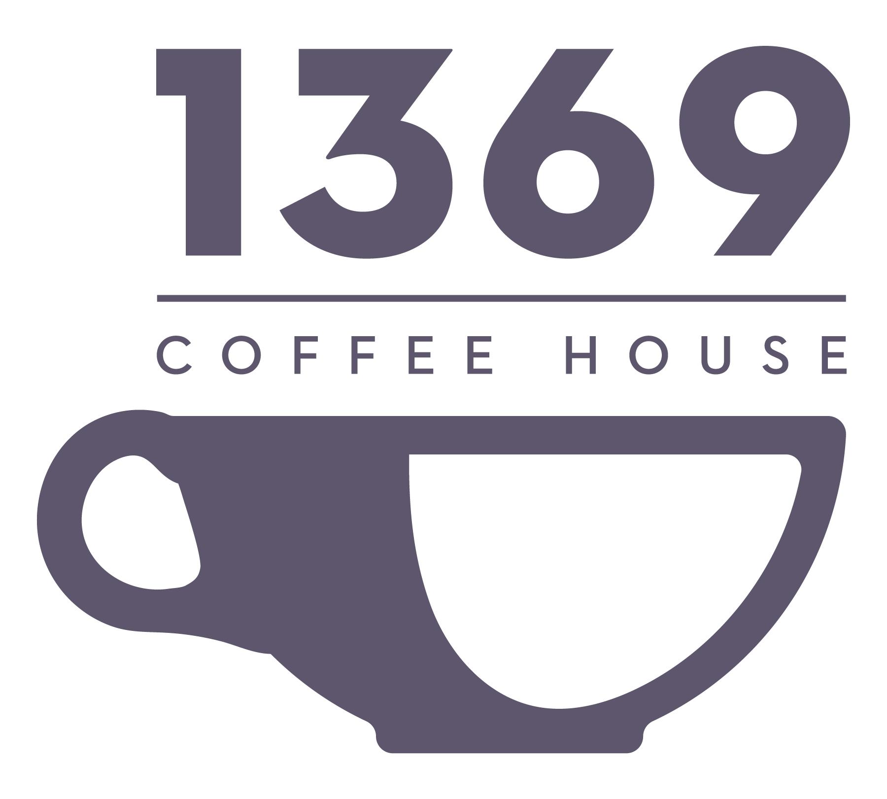 1369_logo_std_color.png
