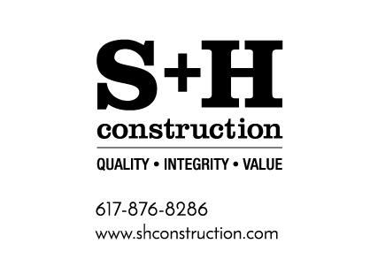 S+H_logo_withaddress.jpg