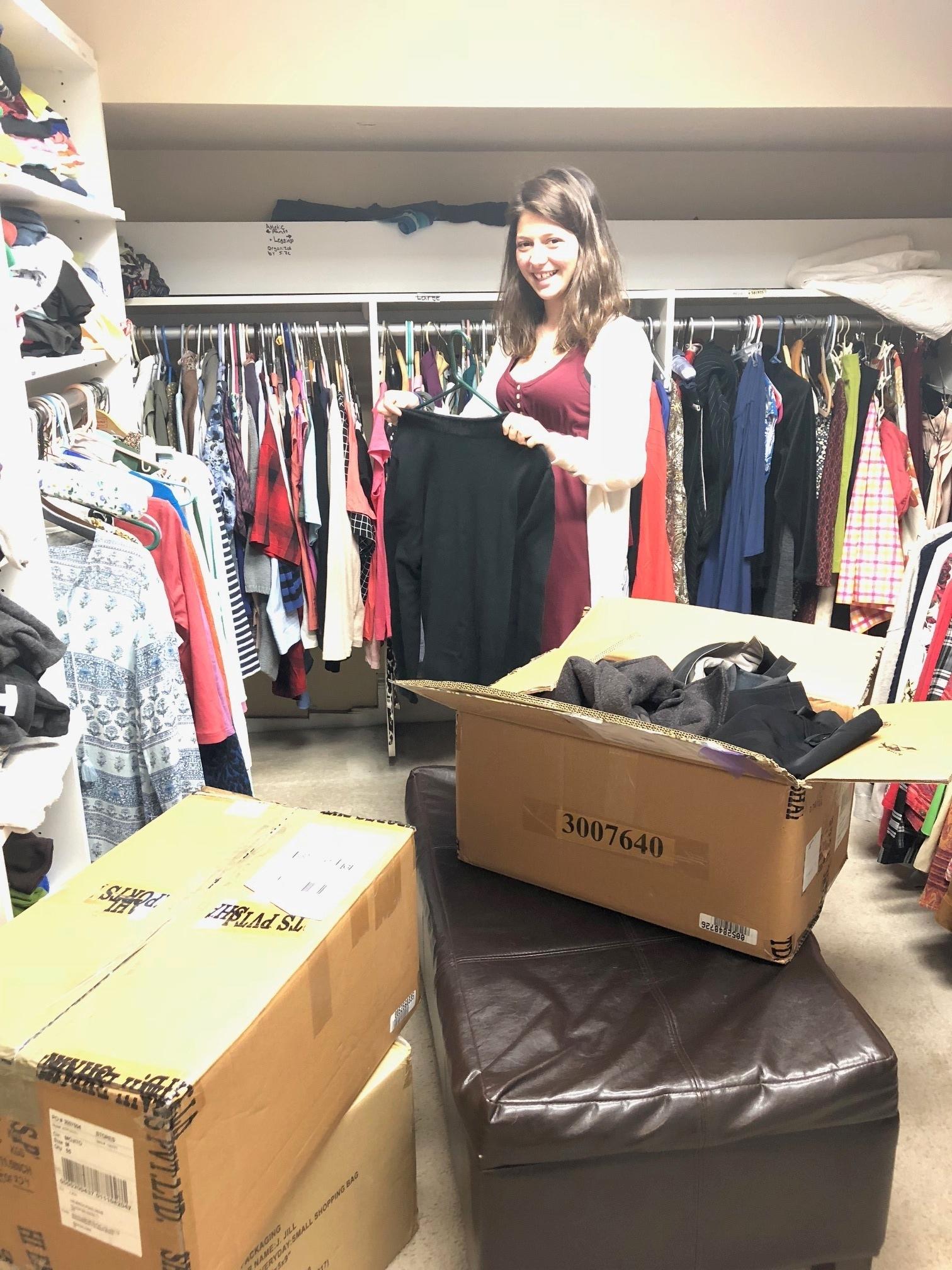 OTR Clothing room 4.jpg