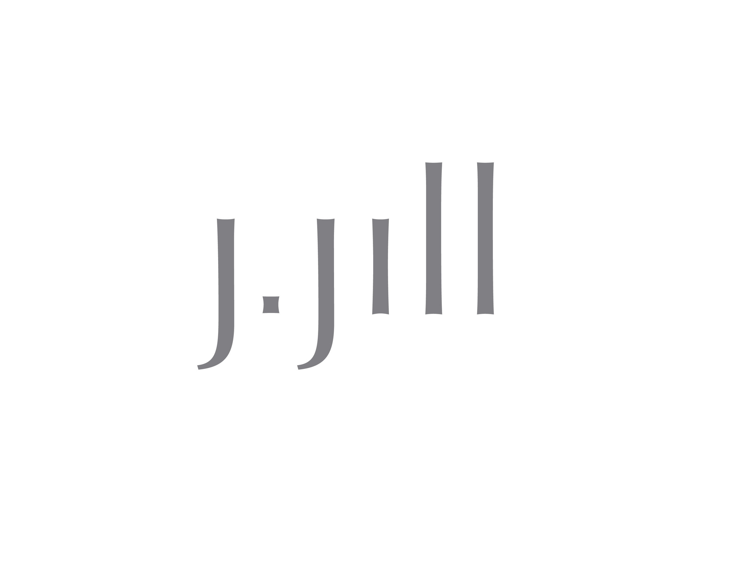 j.jill_.jpg