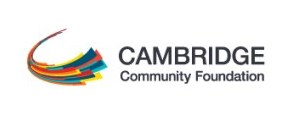 Cambridge Community Foundation.png