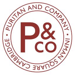 Puritan & Co.png