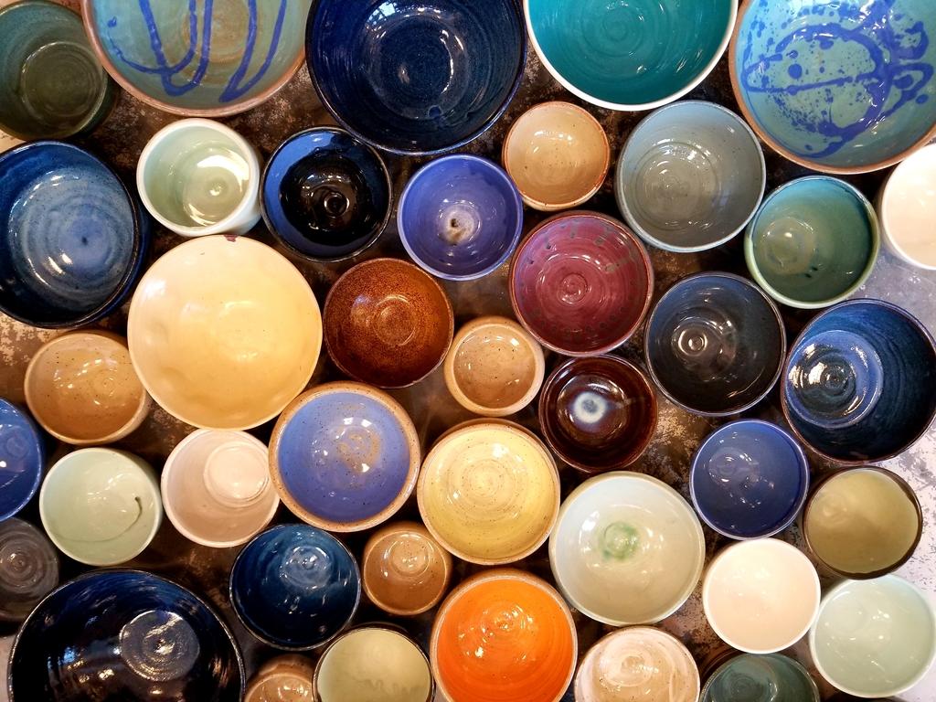 empty bowls pic.jpg