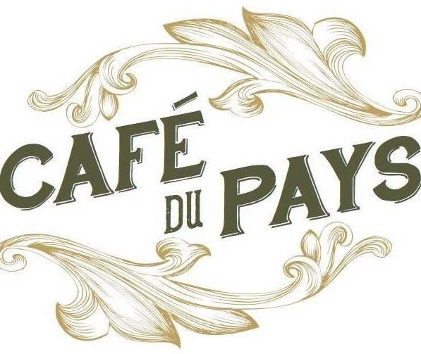Cafe Du Pays.jpg