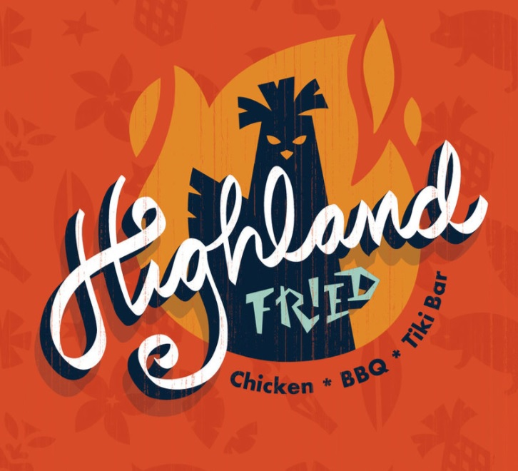Highland Fried.jpg