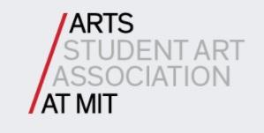 MIT SAA.jpg