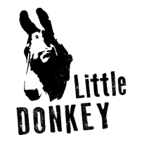 Little Donkey.png