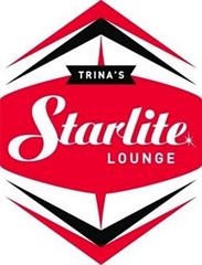 Trina's.png