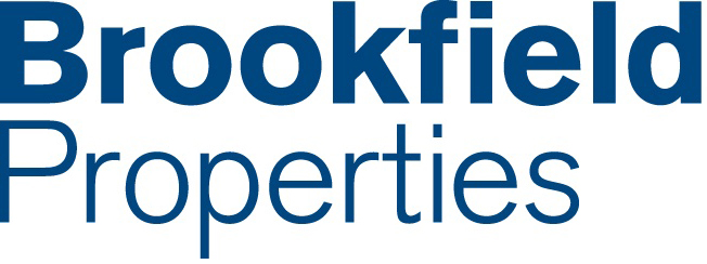Brookfield-Properties.jpg