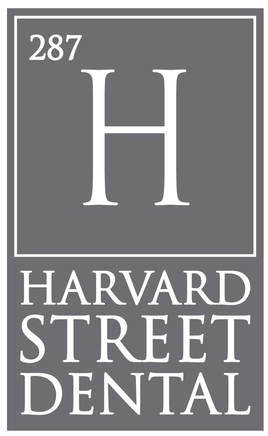 Harvard Street Dental.jpg