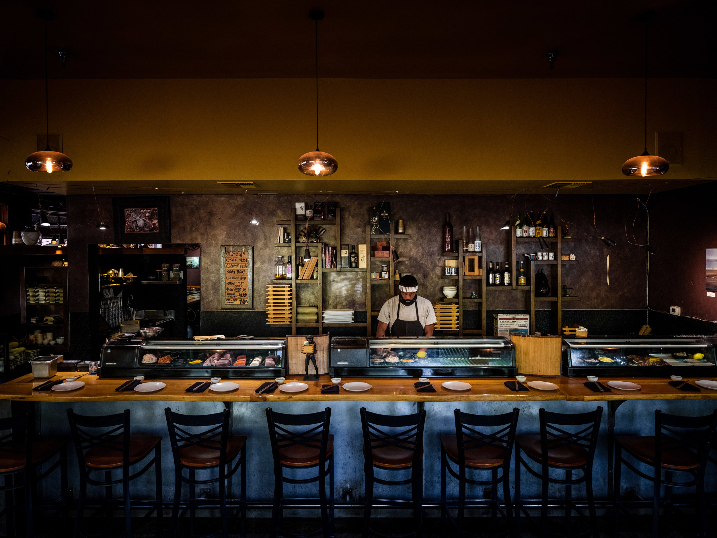 Robb Watts opening Sushi Bar_Ryland West.jpg