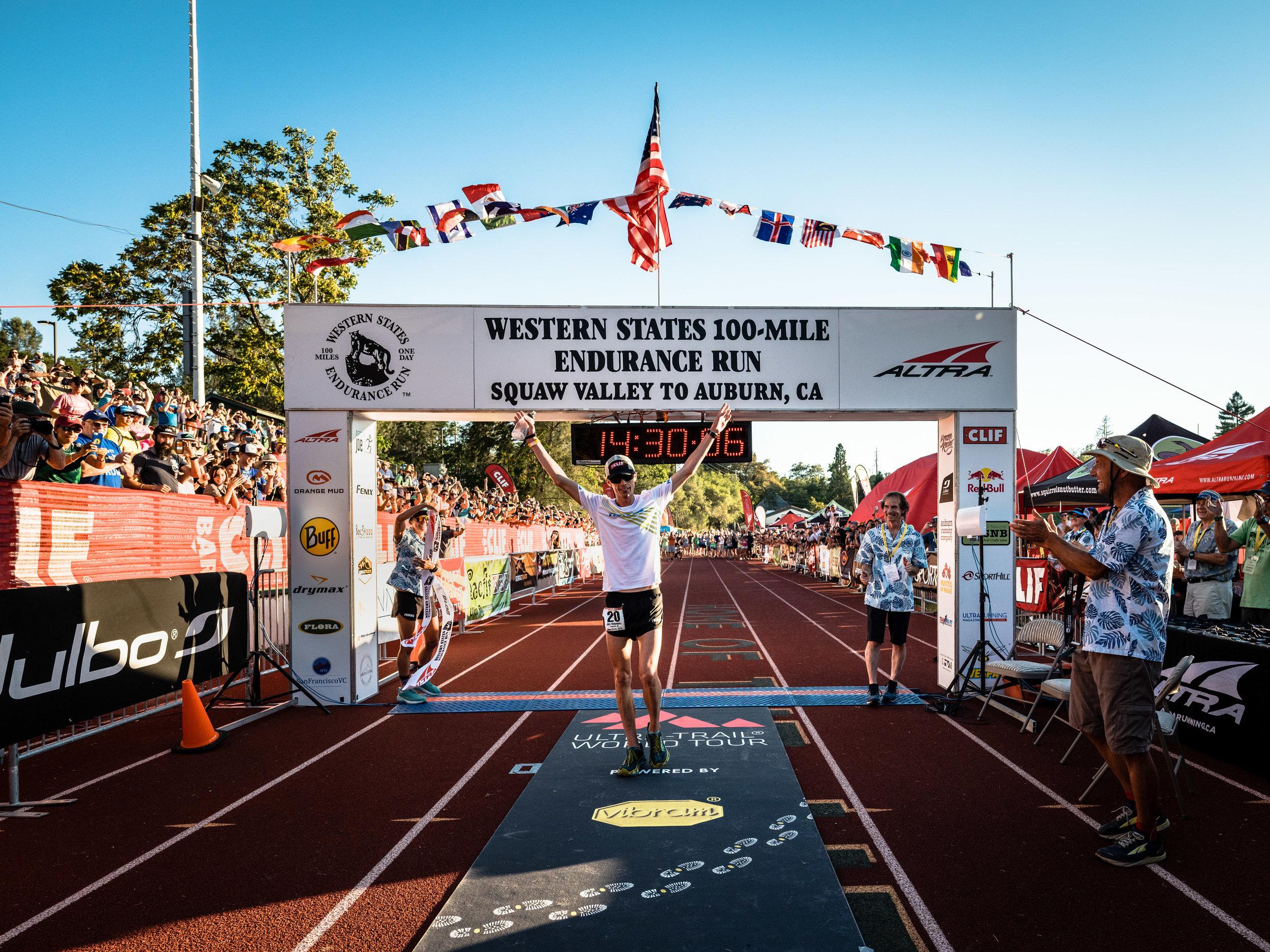 Jim Walmsley_Finish Line_Celebration_Western States_Ryland West.jpg