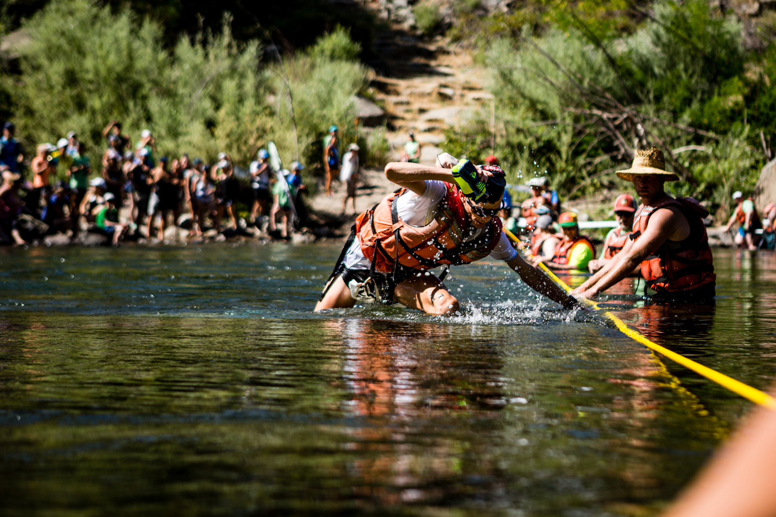 Jim Walmsley_Western States_River Crossing_Ryland West.jpg