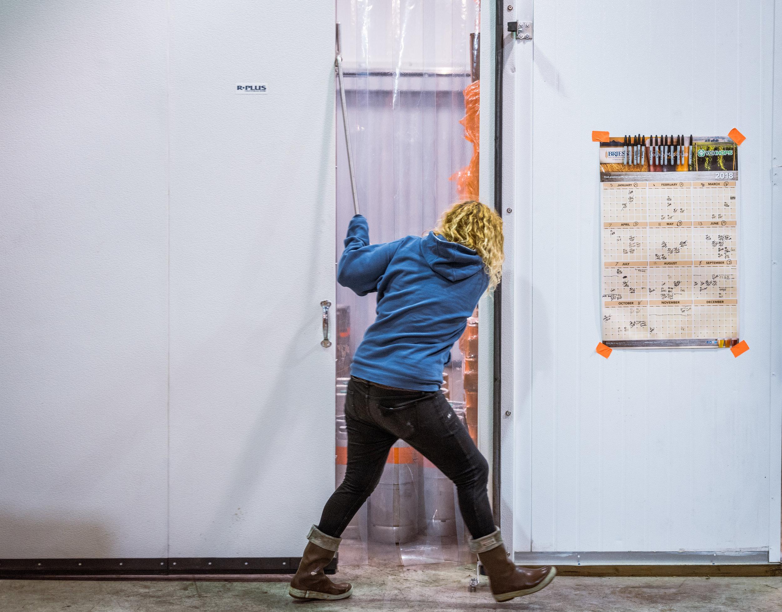 Marley_closing fridge_Ryland West.jpg