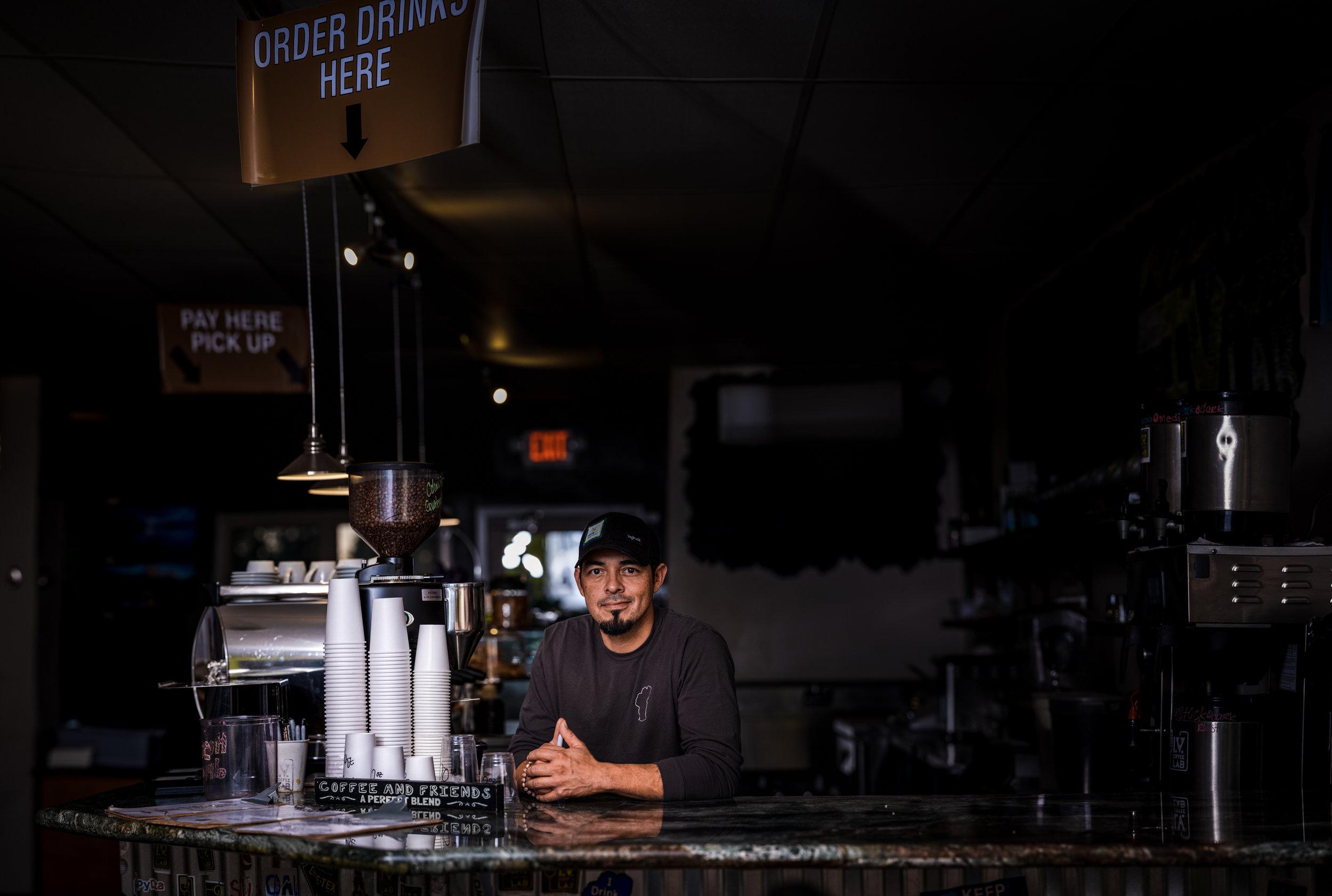 Paul Valdez_IV Coffee Lab Portrait_Ryland West.jpg