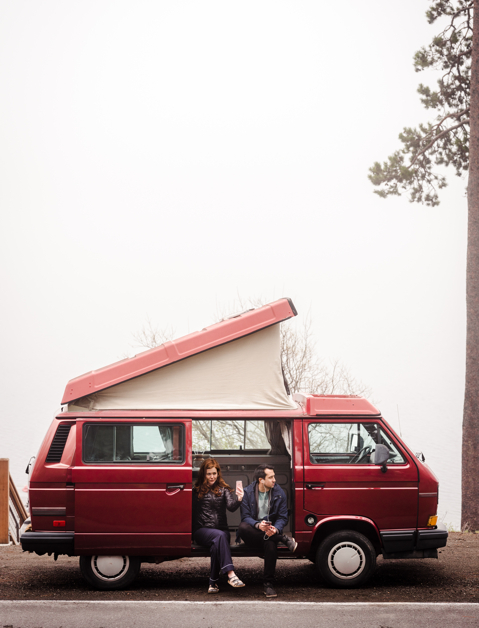 Westfalia_Haley_Brian_Cover_Donner.jpg