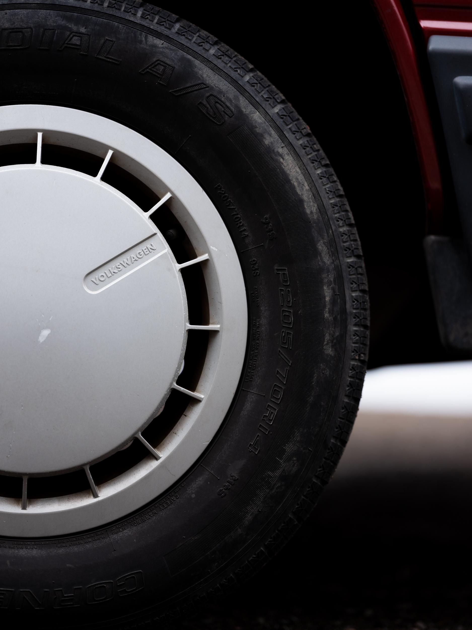 Westfalia_van tire_logo.jpg