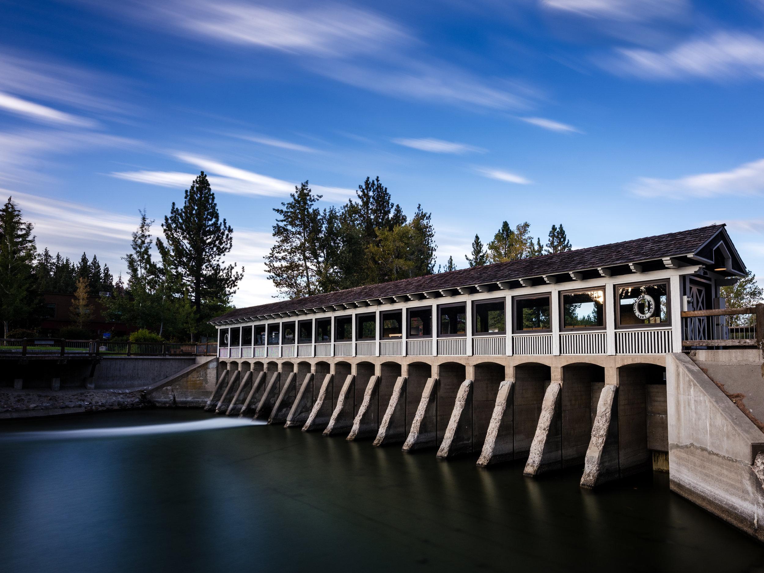 TT_Tahoe Dam_Ryland West.JPG