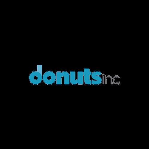donuts grey.png