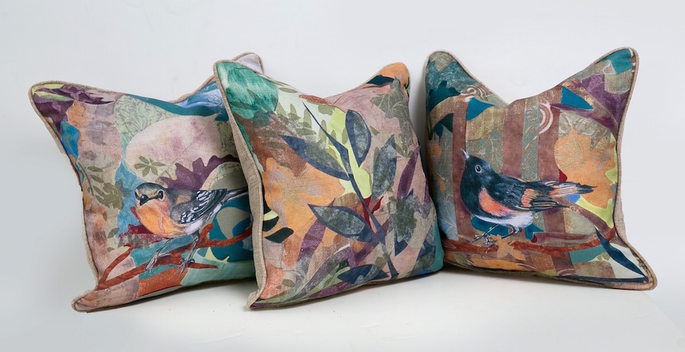Pillows 13 14 15.jpg