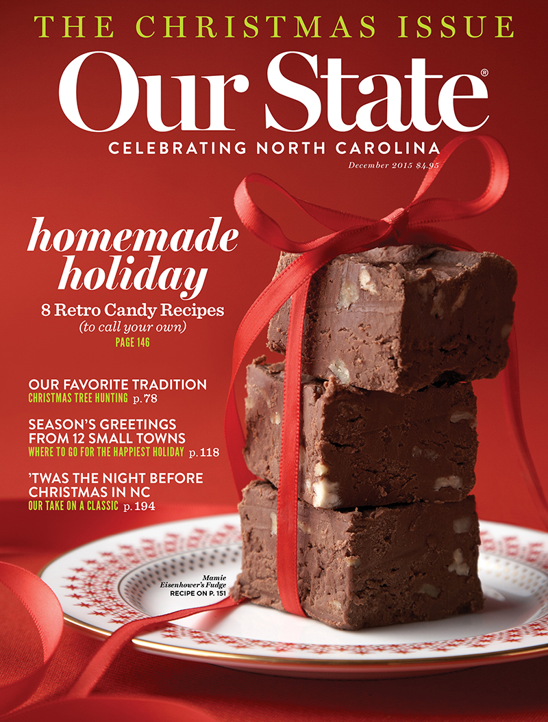 OurStateCoverDec2015