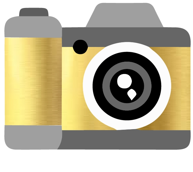 gold-grey-camera-icon.jpg