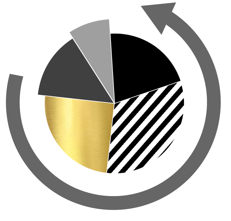 black-gold-grey-pie-chart-icon.jpg