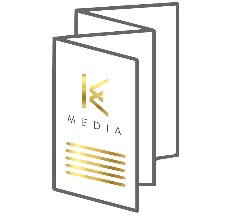 gold-white-brochure-icon.jpg