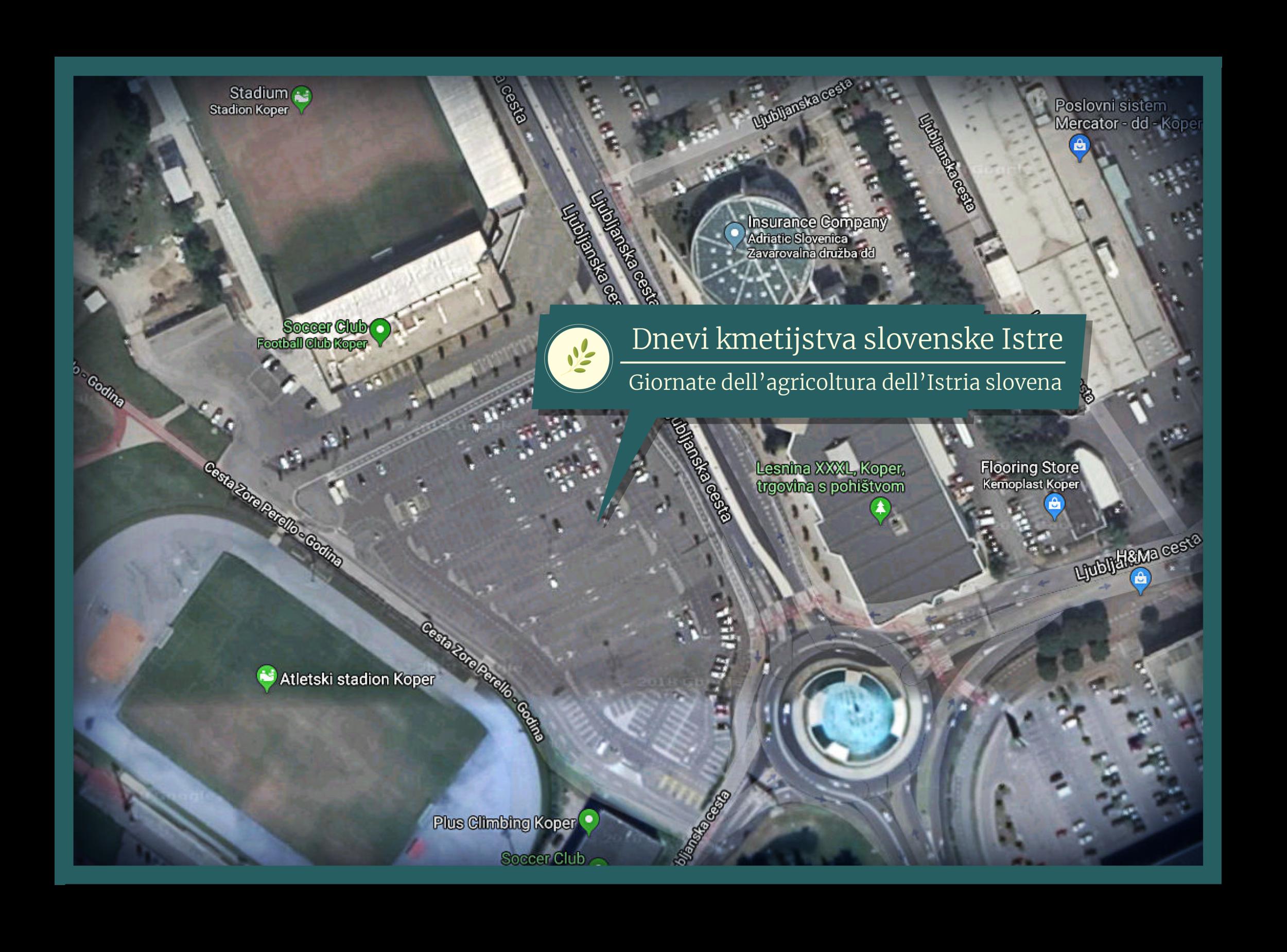 dksi18_web_zemljevid.png