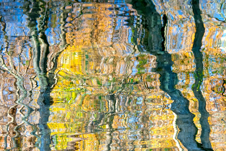 Assabet River Concord